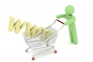 Why Amazon Sellers Decide to Start Own Ecommerce Store