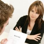 career consulting - one of the online consulting business ideas