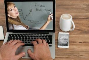 9 smart tips to promote a small online business with Facebook ads
