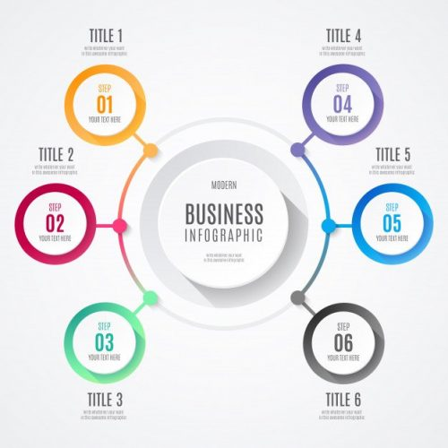 modern-business-infographic