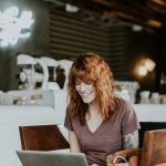Cheap and Effective Marketing Ideas for Small Biz