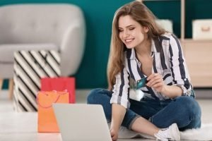 why start your own e-commerce store