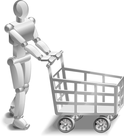 Opt for Artificial Intelligence to Boost E-commerce Business