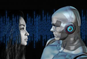 Artificial intelligence for small business- how to make it work for your startup