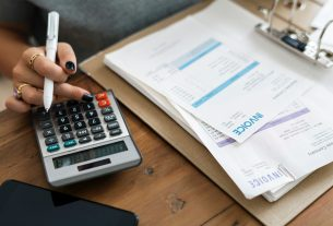 7 Free Accounting Software Packages and Why They Are Indispensable to Smoothly Run a Small Business!