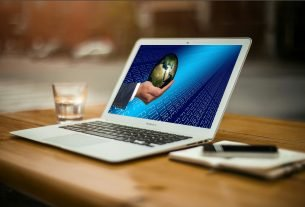 8 Modern Affordable Gadgets for Small Online Business to Prove Yourself a Smart Entrepreneur