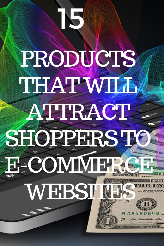 Online shopping trends in 2019- know what are the products will attract shoppers