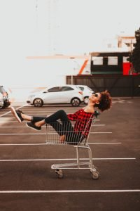 Online Shopping Trends in 2019 –These 15 products will attract shoppers to E-commerce Websites