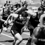 5 athletic skills to improve entrepreneurial skills