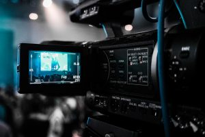 use live videos for online business