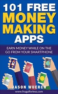 101 free money making apps