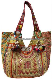 Sell designer bags online - one of the easiest creative ideas to earn extra money
