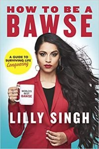 How to be a bawse - onlismallbiz buy