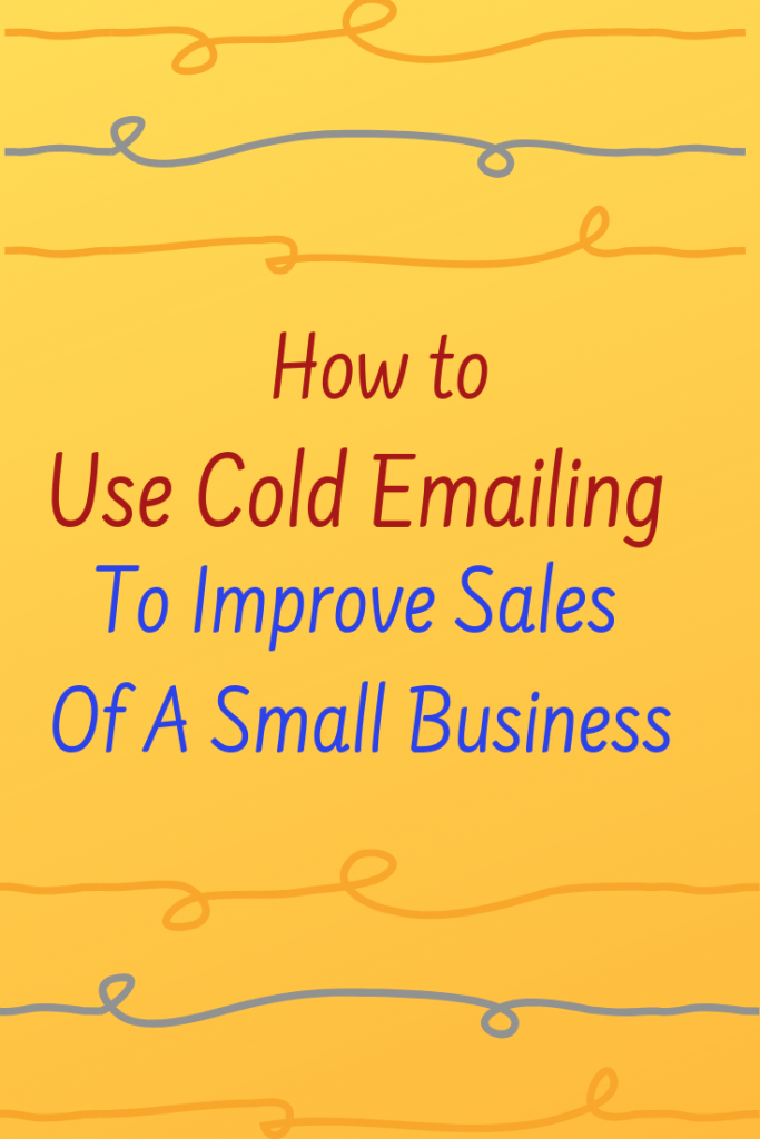 Cold-emailing-pinterest