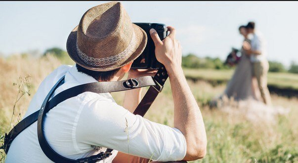 How to make money selling photos as freelancer
