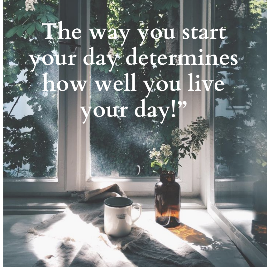 productive_day_quote