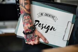 earn as a graphic designer