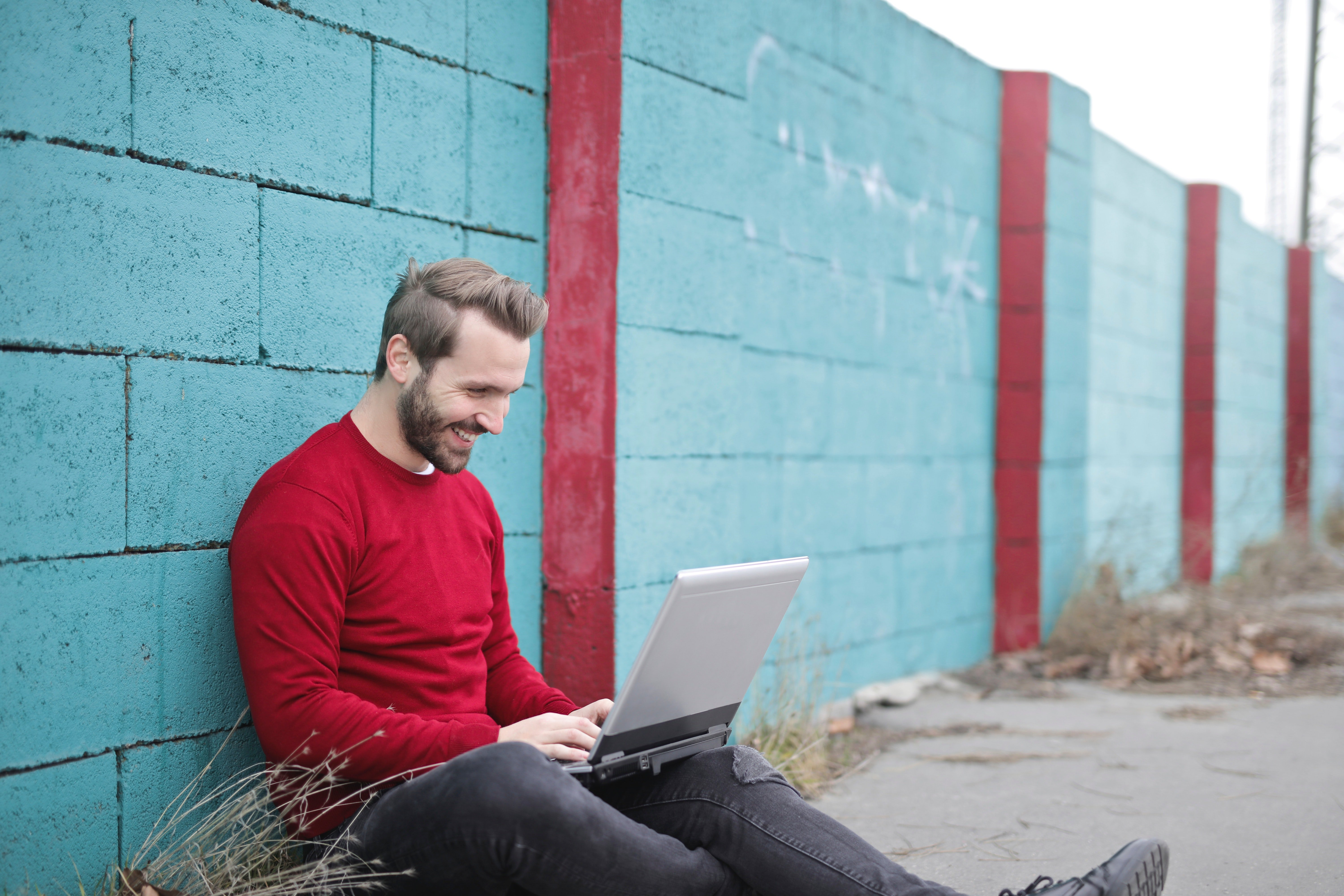 15 awesome small business online ideas