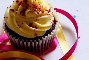 online food business ideas- feature