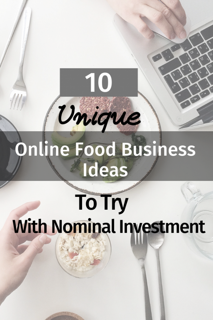 online food business ideas_pinterest