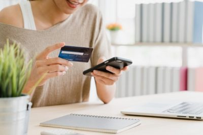 app for online payment