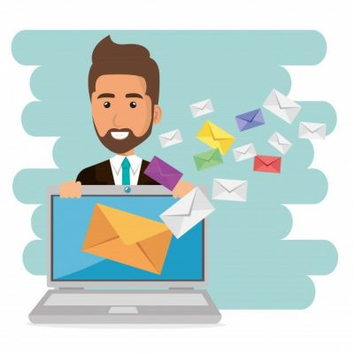 best business apps for email marketing