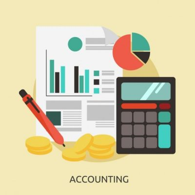 small business app for accounting