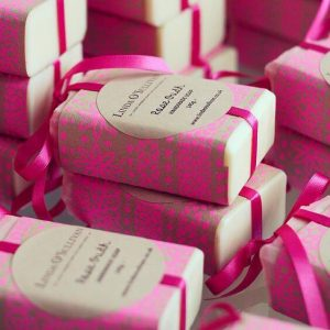 etsy packaging example