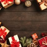 gift products to sell this Christmas