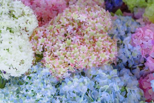 how to make profit from artificial flower business