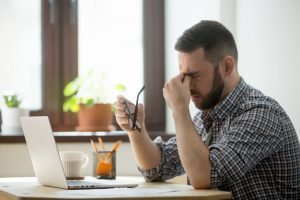 FICO updates credit score- should you be worried
