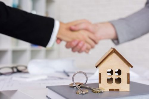 marketing tools for real estate business