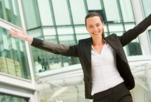 tips to reward yourself for reaching a business goal