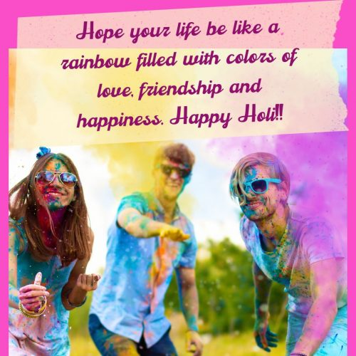 download for free- best holi wishes and images