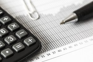 alternative financing options for business