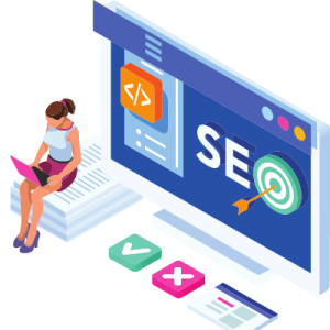 learn SEO basics before hiring the SEO firm