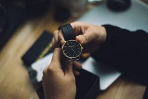 how to save more time to run a business