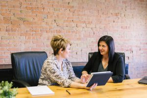 payroll and HR technology