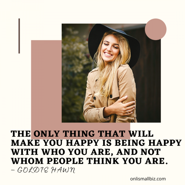 happiness quotes with images.onlismallbiz