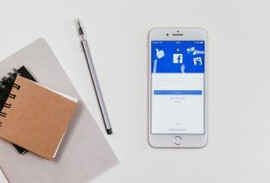 FB post ideas for businesses
