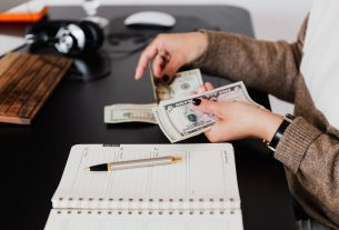 how to get a paypal business loan