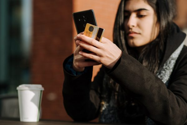 top contactless payment apps